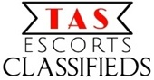 TAS Escort Classifieds