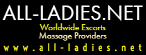 All-Ladies