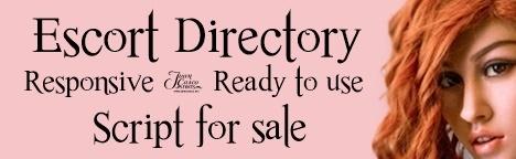 Script for sale