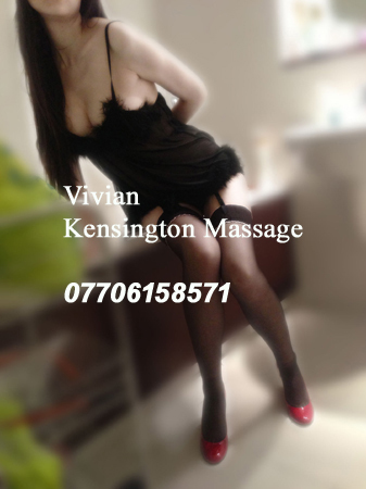 London Asian Erotic Massage