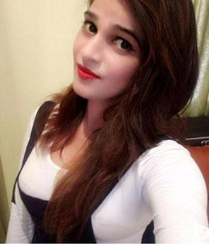 Call Girls in Delhi Escort service