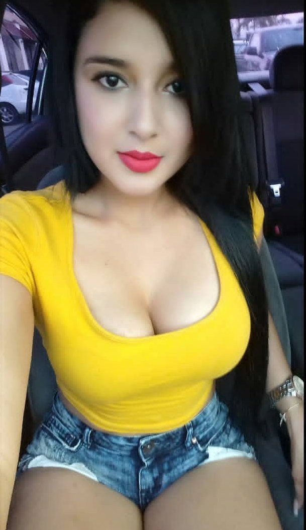 8800198590 DELHI All Star Hotel Escorts