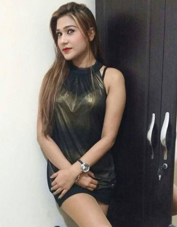 Indian Female Escorts Dubai 526879798