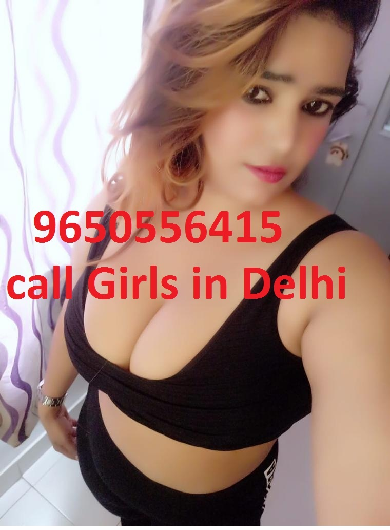 Call Girls in Mahipalpur 9650556415