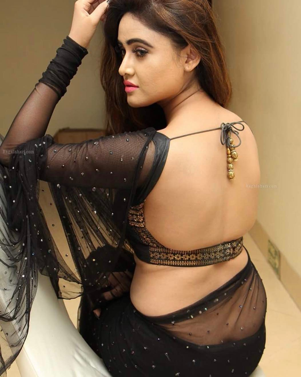 Indian Escorts in Sydney