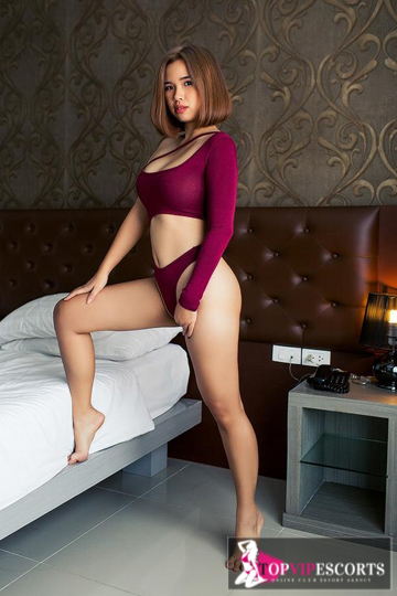 TOPVIP ESCORTS CLUB