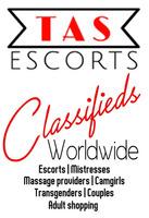 Tas Classifieds