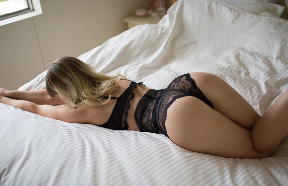 Chloe Vega