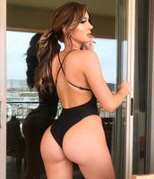 Michelle Liddy