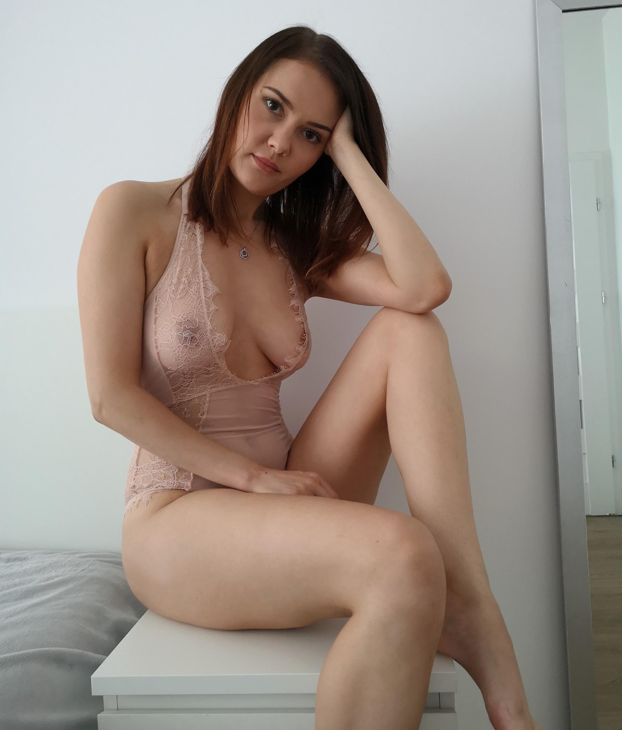 Nicole Kaminski