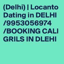 +919953056974 Online Booking GIRLS ...