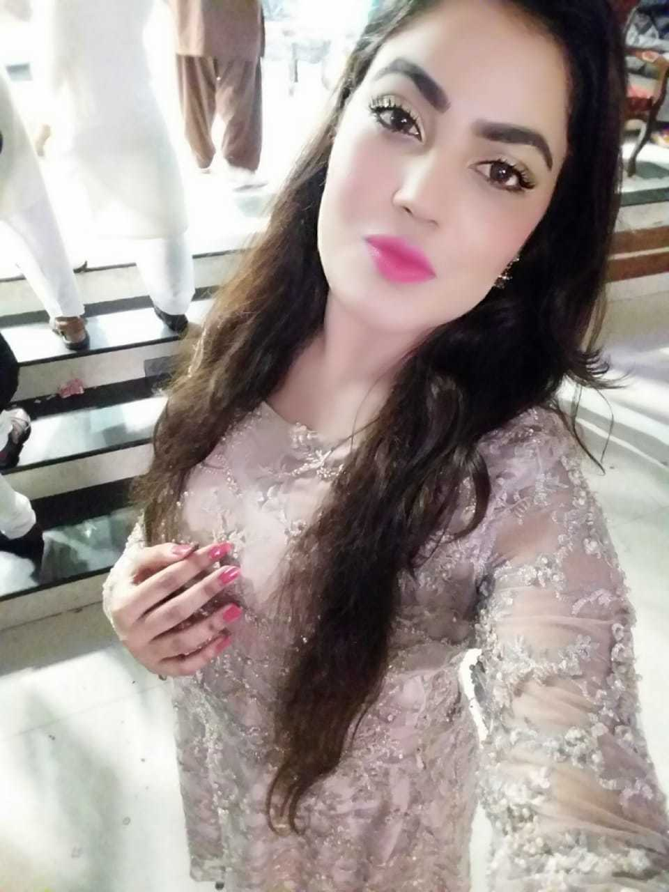 Pakistani Escorts In UAE