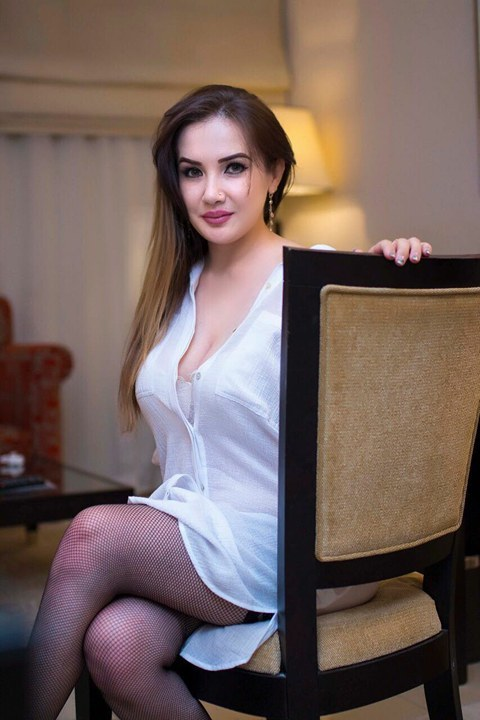 Independent Escorts Dubai