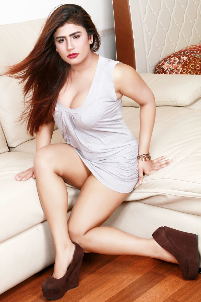 Pakistani Escorts In Jlt
