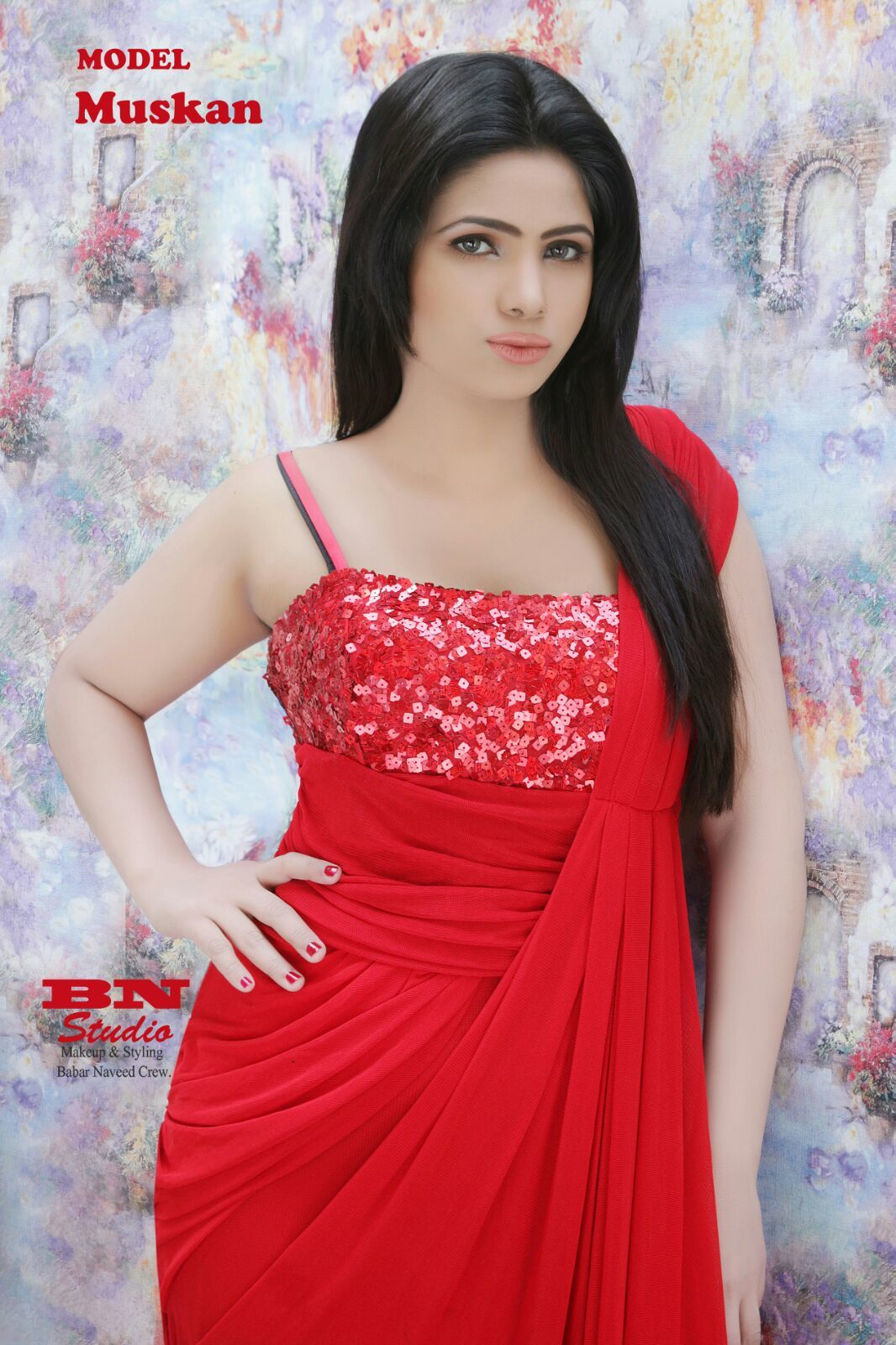 Bollywood Escorts In Al-Ain