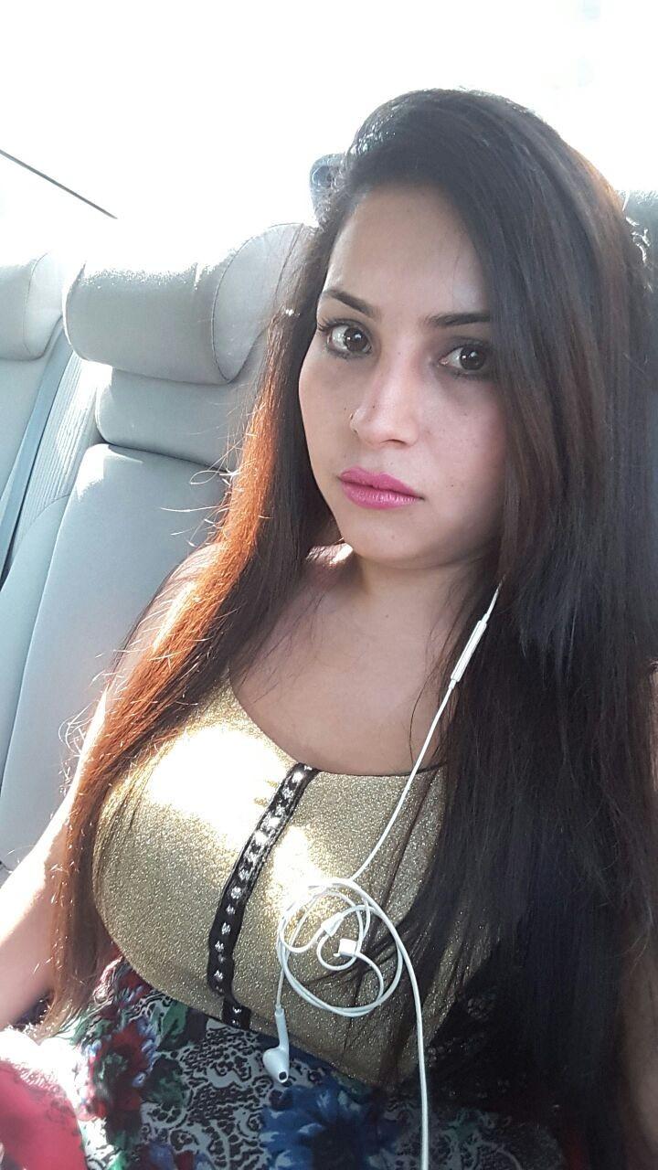 Muscat escort +968 92395661