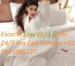 CALL GIRLS IN NOIDA 9911065777