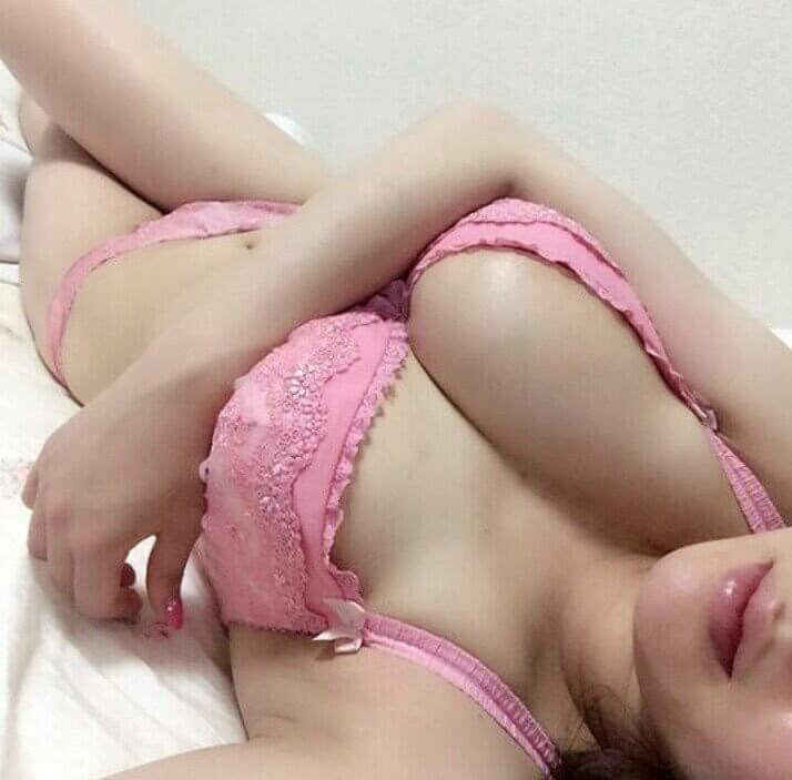 Call Girls In Delhi 9654726276