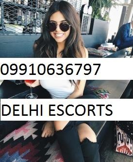 CALL GIRLS IN DELHI ESCORT SERVICE