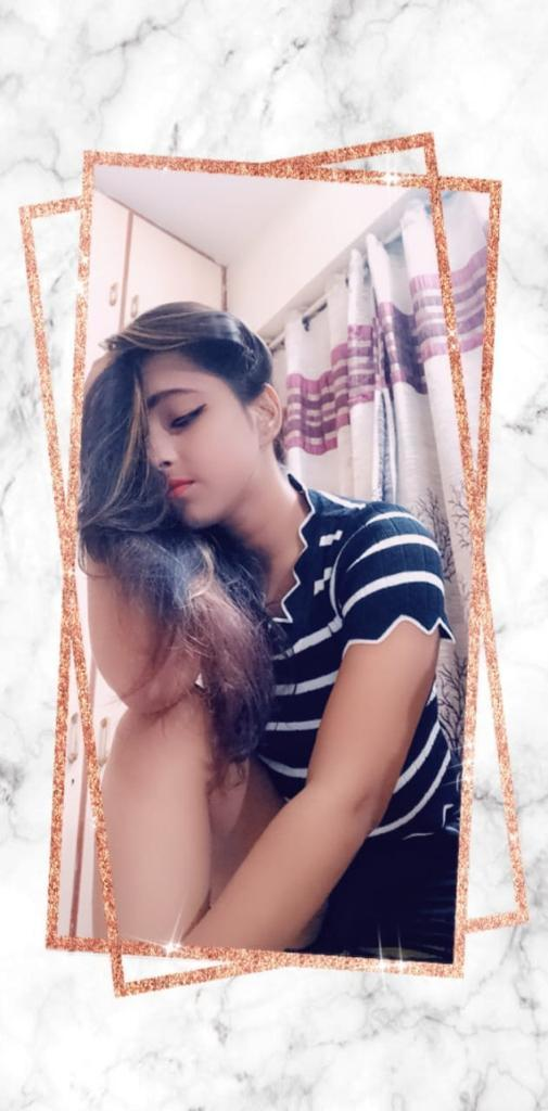 Call Girl In Kota Vip Escort Agency Kota