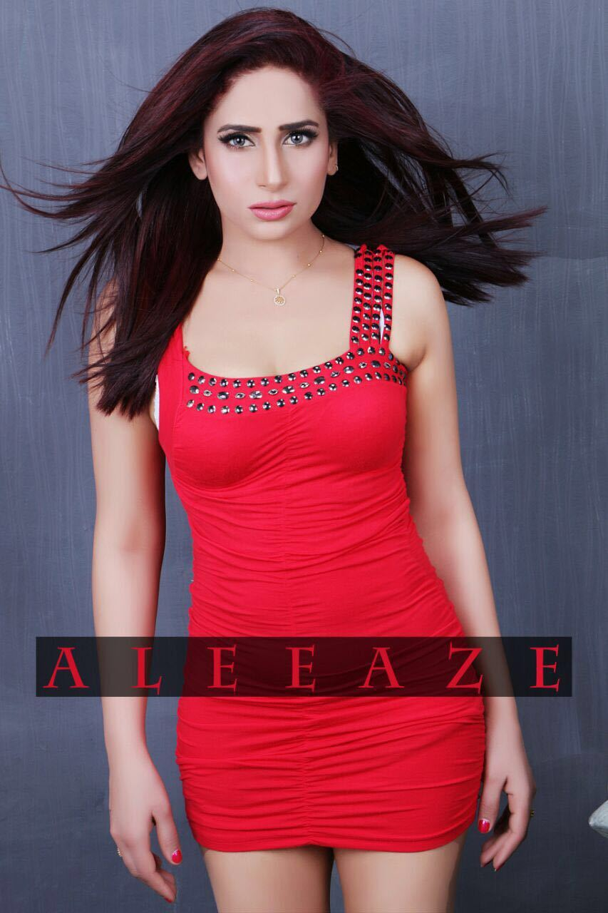 Ajman Escorts Call Dubai