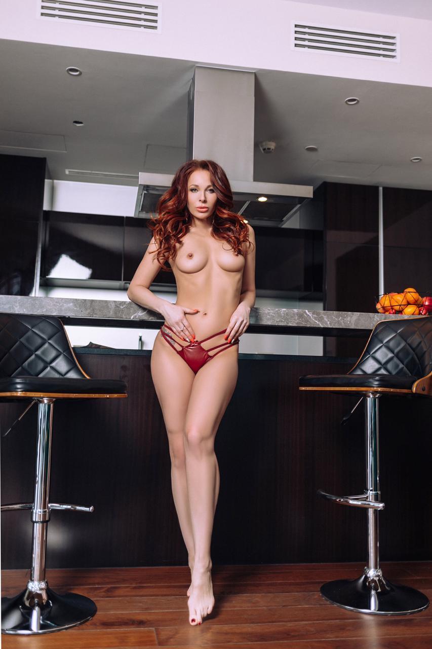 Emma Mokko
