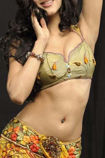 Saniya Trivedi