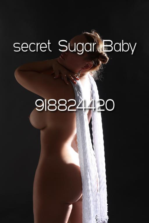 ESCORT SUGARBABY