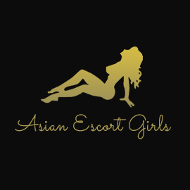 Asian escort Girls Agency