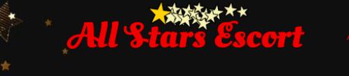 London Escort agency - All Stars Escort