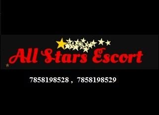 AllStars Escorts London