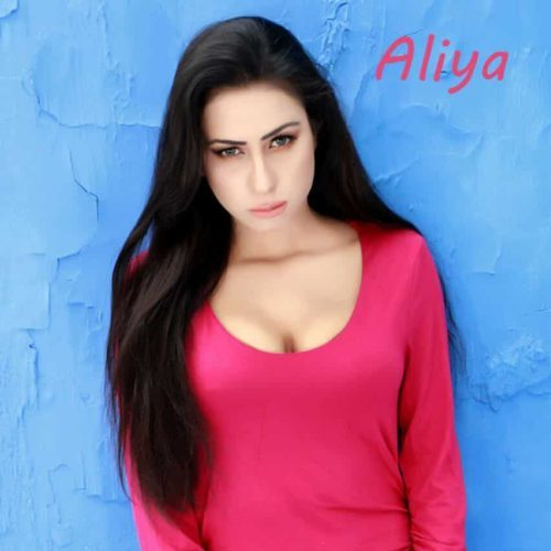Indian Escorts In Al-Karama
