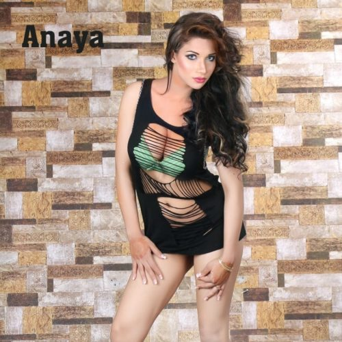Indian Escorts In Bur Dubai