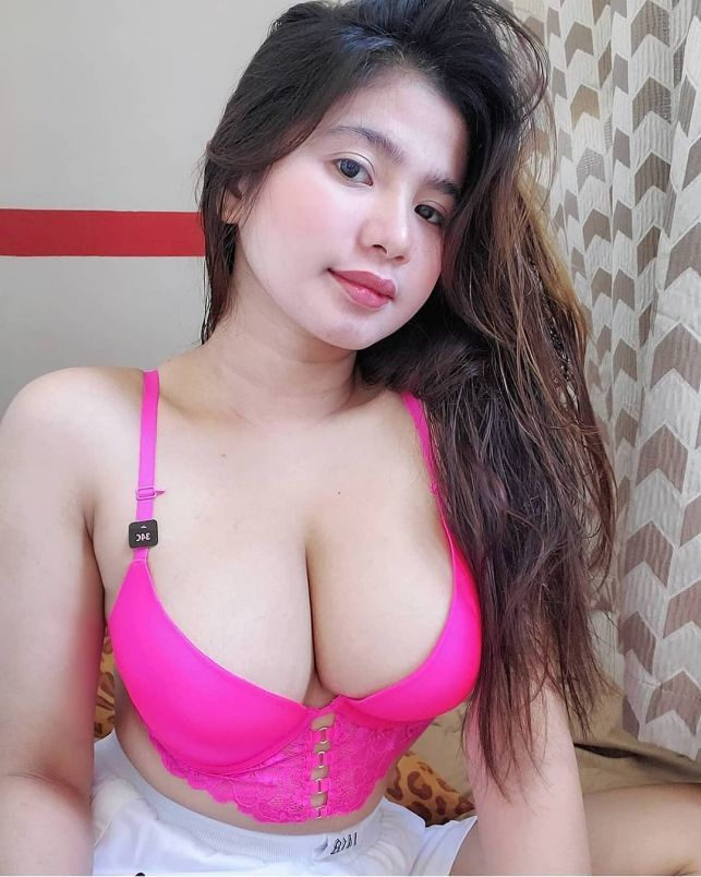 FILIPINO ESCORTS IN DUBAI +97159798305