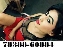 CALL GIRLS IN MALVIYA NAGAR-7838860884_