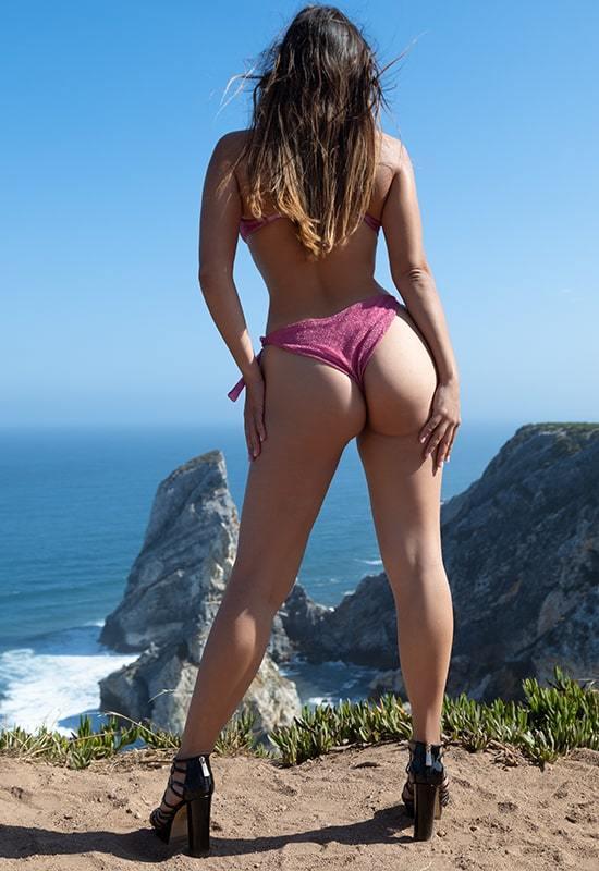 Dalila Santos