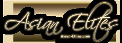 Asian Elites