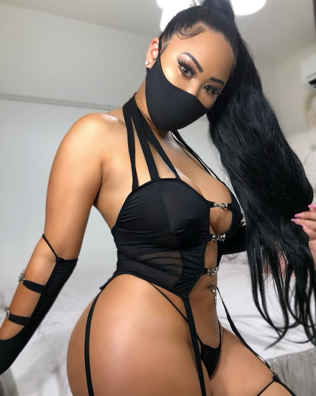 ALEENA +971529164313