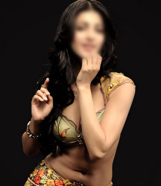 Nilima Pawar coimbatore escorts
