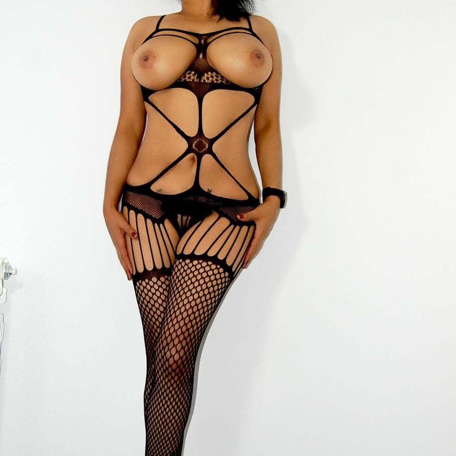 Valentina - Gouda Prive
