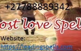 +27788889342 Lost Love Spells Caster