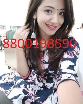 8800198590 Gurgaon Star Hotel Escorts