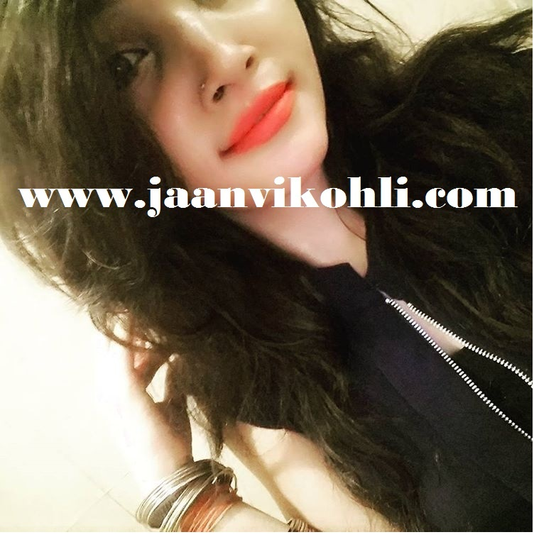 Service And Out Call  Bangalore Escort